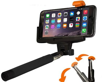 selfie stick with bluetooth user manual download. Black Bedroom Furniture Sets. Home Design Ideas